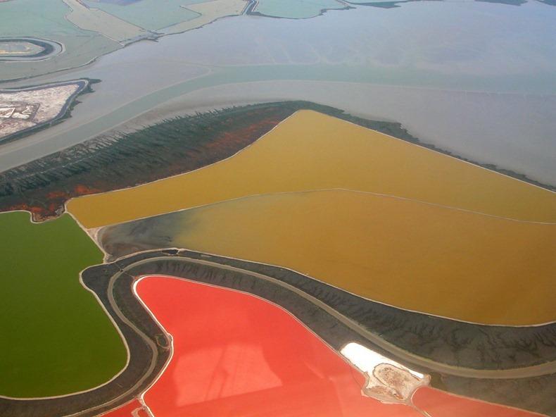cargill-salt-ponds-2