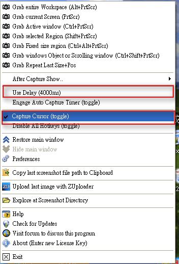 Screenshot Captor-02