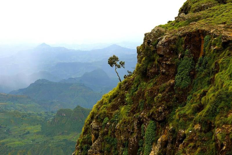 etiopia-deubandeira-17