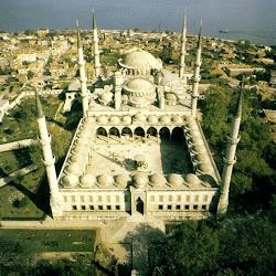 106 Mezquita de Ahmet.JPG