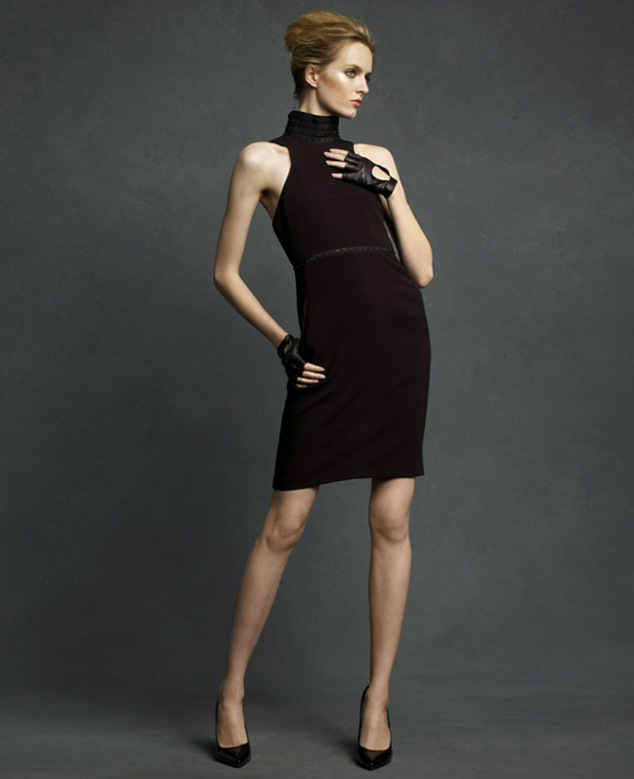 Karl-Lagerfeld-for-Impulse-only-at-Macys-Blk-Dress129