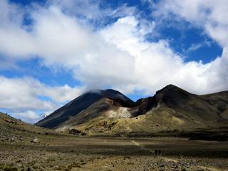 Tongariro-45