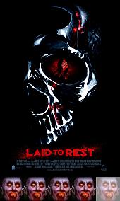 laid B [3]