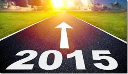 2015 gelukkig nieuwjaar 3