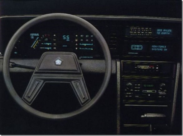 car-dashboards-cool-36