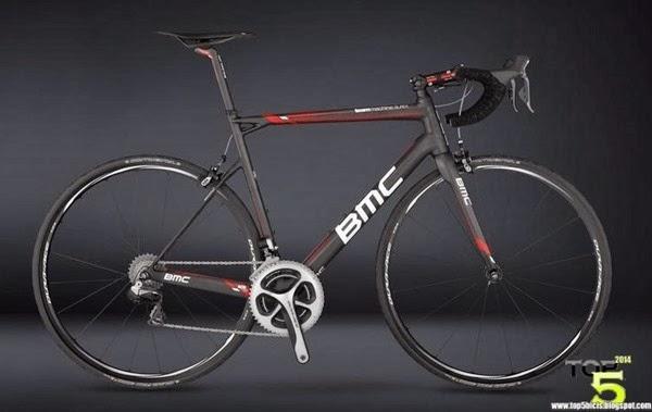 BMC TEAMMACHINE SLR01 2014 (1)