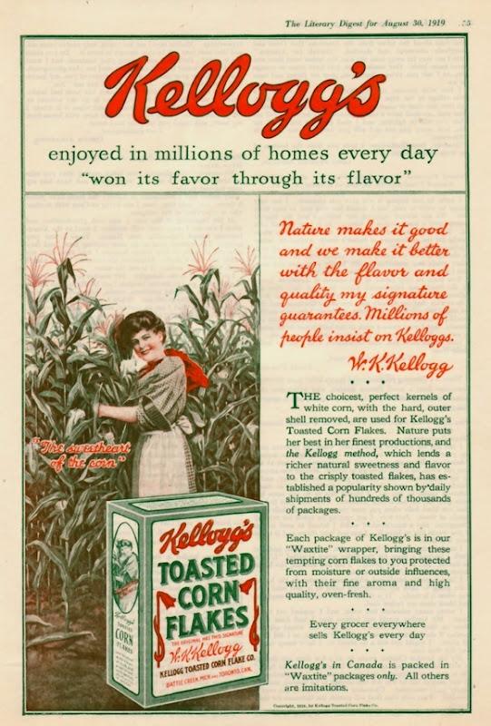 vintage-advertising1.jpg