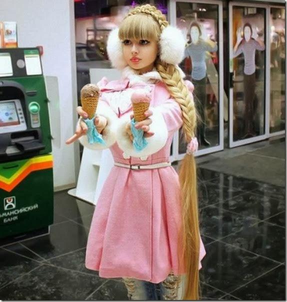 real-life-dolls-5