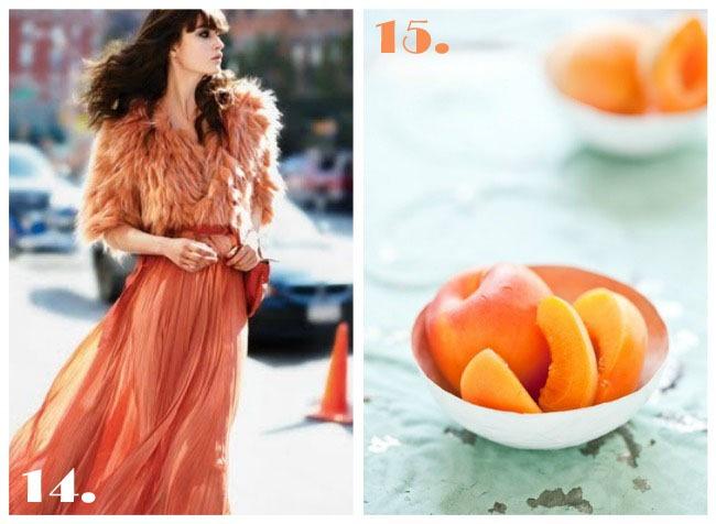 Peachy Keen 5