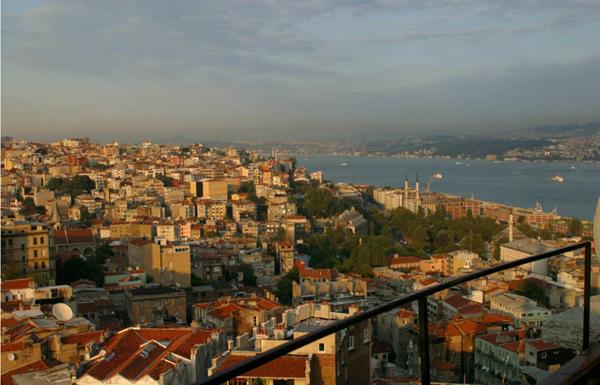 صور اسطنبول HD
