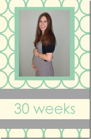 30-weeks