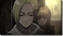 Shingeki no Kyoujin - 23 -18