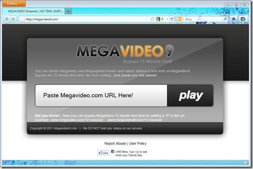 megavideo9.com_2012-robi.blogspot.com