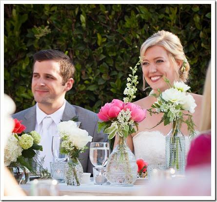 Wedding-7128