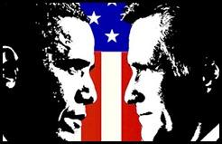 romney-vs-obama-regulation-question