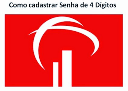 como-cadastrar-senha-de-4-digitod-do-bradesco-www.meuscartoes.com