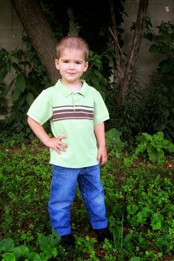 Nolan 3 Years Old_0001