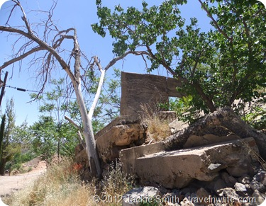 Arizona2012pt1 031