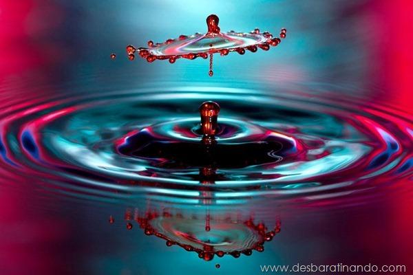 liquid-drop-art-gotas-caindo-foto-velocidade-hora-certa-desbaratinando (256)