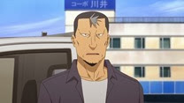 Gin no Saji Second Season - 03 - Large 14