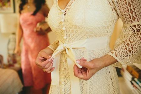 Semplicemente Perfetto Autumn Wedding 02