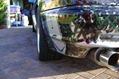 BMW-850Ci-Art-Car-Clone-14