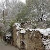 2013-sotosalbos-nieve13.jpg