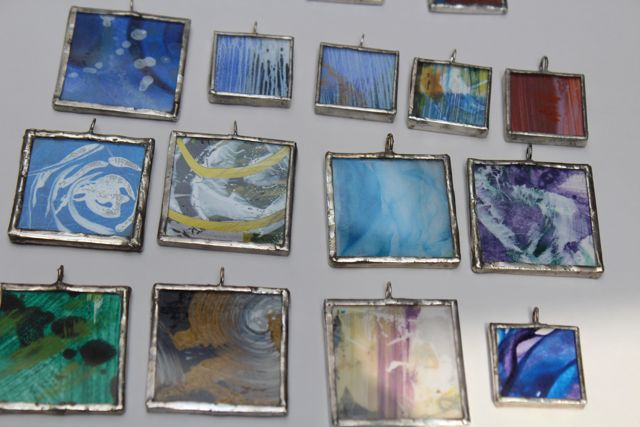 Painting pendants 2.jpg