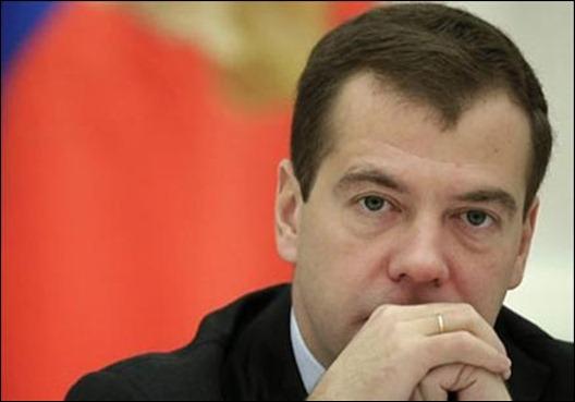 b-472548-Rusya_Devlet_Başkanı_Dimitry_Medyedev