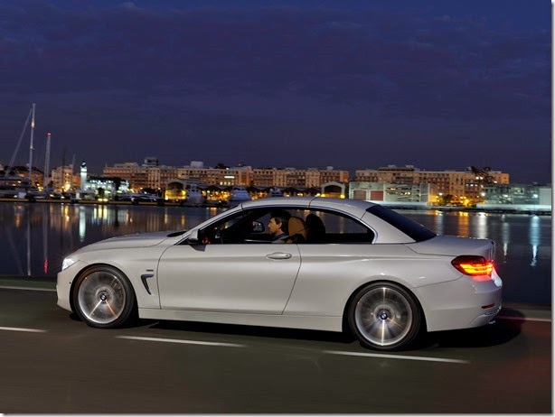 bmw_428i_cabrio_luxury_line_2
