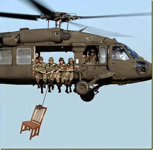 helicopter-troops-empty-chair_thumb1[1]