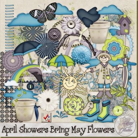 DesignsbyMarcie_AprilShowersBringMayFlowers_kit2