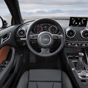 2014_Audi_A3_Sedan_23.jpg