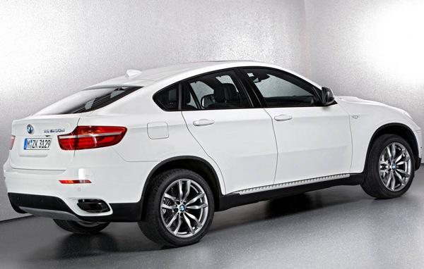 BMW X6 M50d 2013 (2)