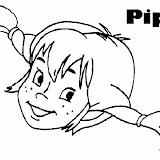 Pippi%2520langkous.jpg