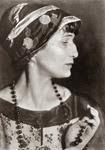 anna_akhmatova_1924-m_4712f