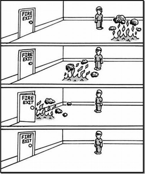 viral-picdump-pics-20