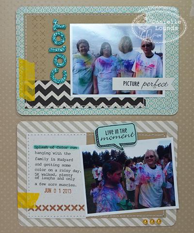 ColorSplash2013_ProjectLife_DanielleLounds