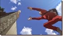 Haikyuu - OVA -2