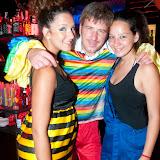2013-07-20-carnaval-estiu-moscou-607
