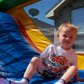 Marshalls Second Birthday Party - 116_2032.JPG