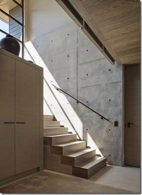 Sullivan-Conard-Architects-004 stairwell
