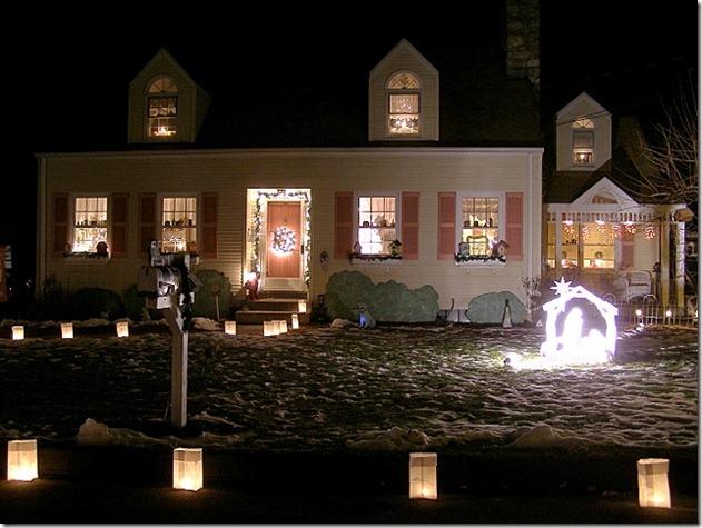 Christmas 2005 HOUSE 012 (640x480)