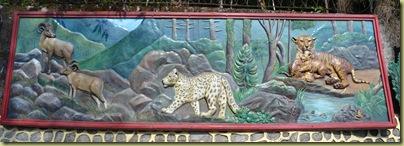 Zoo Mural-001