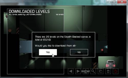 stealth bastard-13