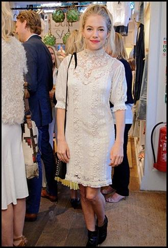 Sienna-Miller-Wimbledon-Party-white-dress