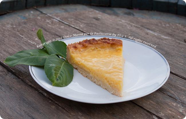 Crostata-fresca-al-limone-1