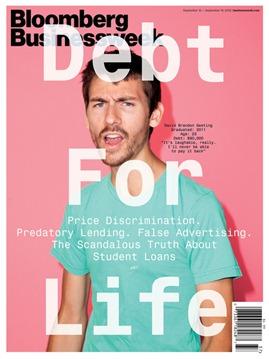 debt life