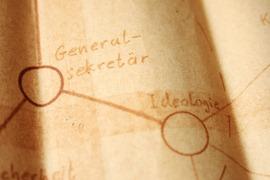Bürokratopoly_Nachgemacht (5)