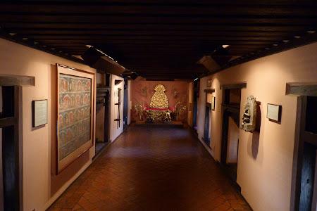 Muzeu Patan